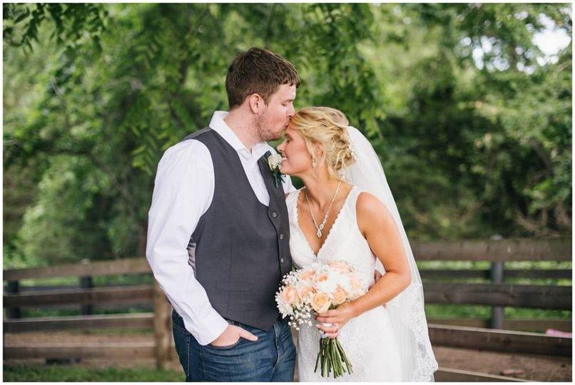 nicole wedding2 51 1068847 1559152306