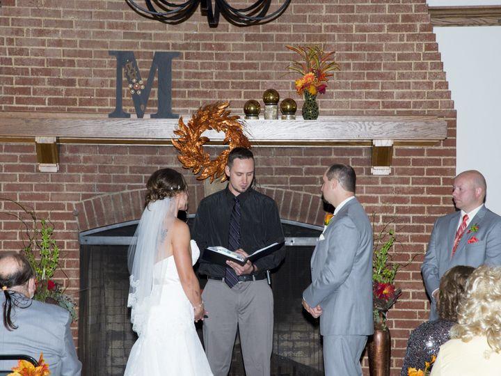 Tmx 1465565425279 Our20wedding20207edit Racine wedding officiant