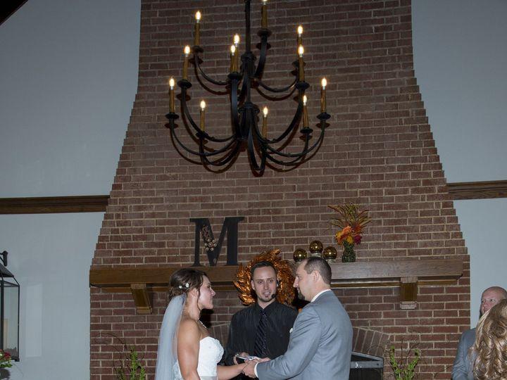 Tmx 1465565472938 Our20wedding20239edit Racine wedding officiant