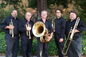 Overture Brass Quintet