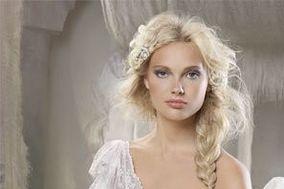 Fantasia Inc. (Bridal Boutique)