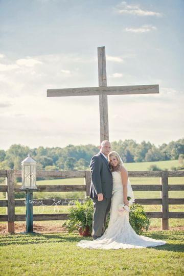 Newlyweds | Amy Jo Photography