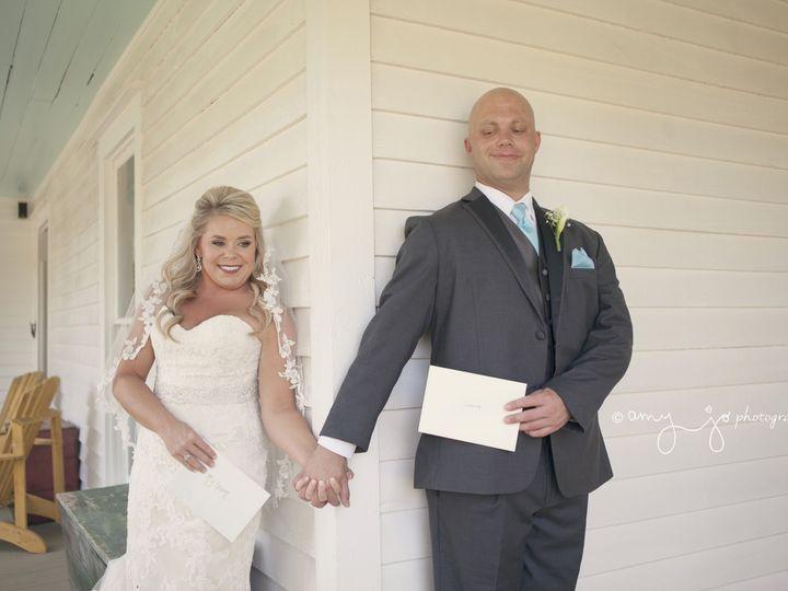 Tmx 1453389394535 Bride Groom041 Cumming, GA wedding venue