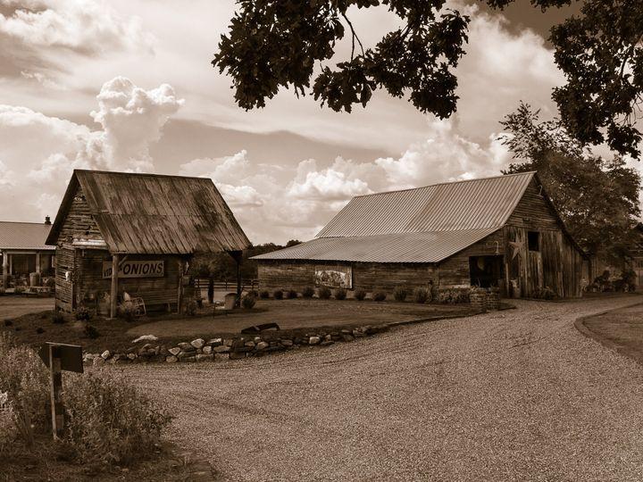 Tmx 1453390020810 Milford Farm 8 7 15 Cumming, GA wedding venue