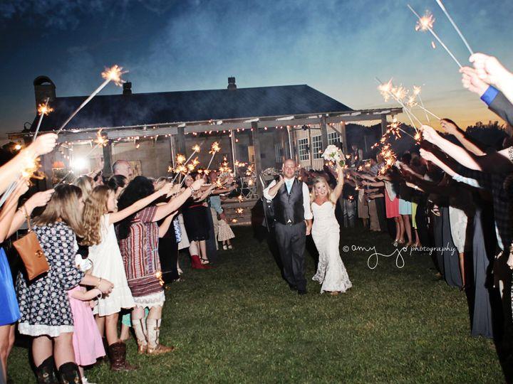Tmx 1453390746775 Reception0309 Cumming, GA wedding venue