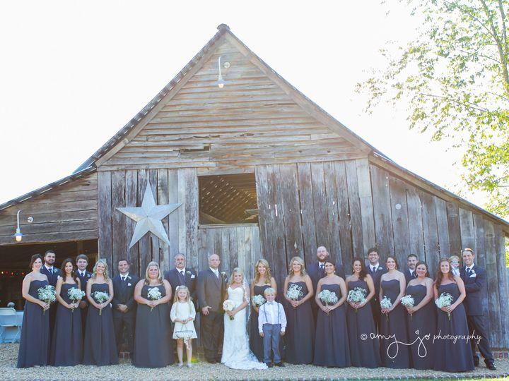 Tmx 1453390919839 Family Bridal Party0121 Cumming, GA wedding venue