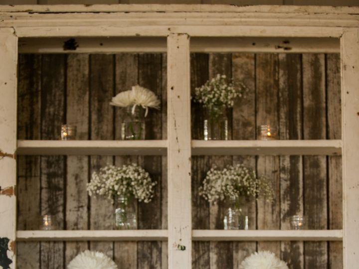 Tmx 1457538215449 Reception0007 Cumming, GA wedding venue