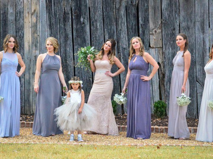 Tmx 1484670610357 West Milford Farm1 Cumming, GA wedding venue