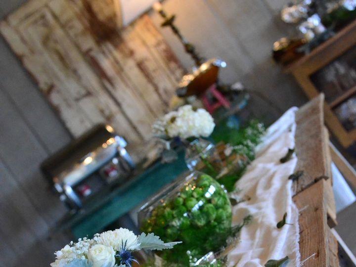 Tmx 1484670657651 West Milford Farm3 Cumming, GA wedding venue