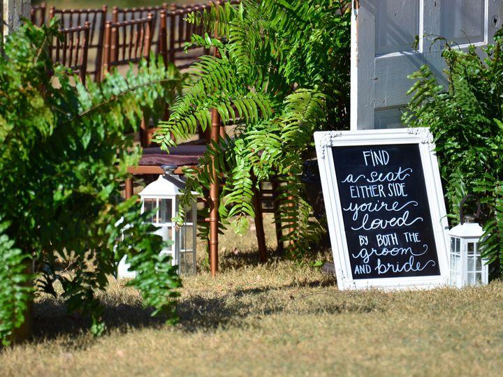 Tmx 1484670730194 West Milford Farm6 Cumming, GA wedding venue