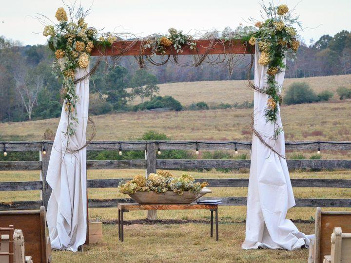 Tmx 1484670767308 West Milford Farm9 Cumming, GA wedding venue