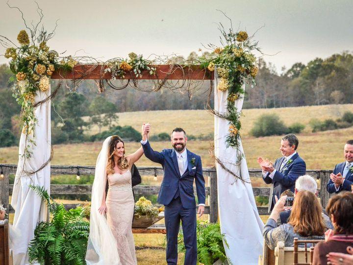 Tmx 1513714342 F996ff4ef4c8456b 1484670886074 West Milford Farm12 Cumming, GA wedding venue