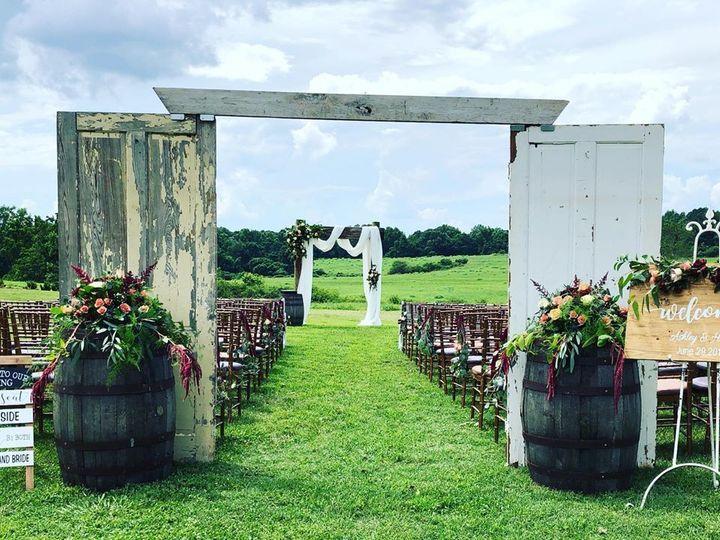 Tmx A11wmf 51 729847 161005107570899 Cumming, GA wedding venue