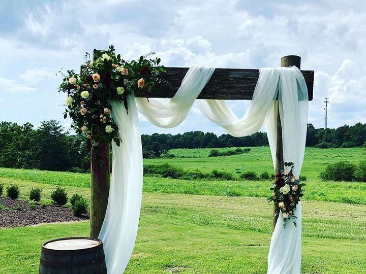 Tmx A12wmf 51 729847 161005107545075 Cumming, GA wedding venue