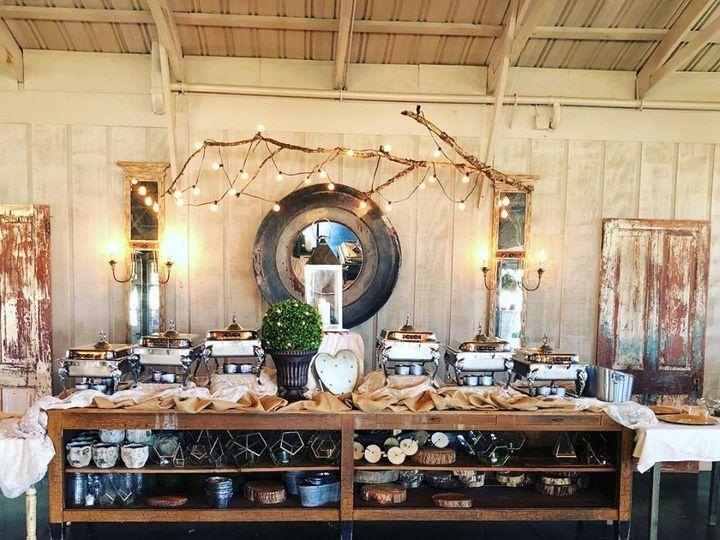 Tmx A13wmf 51 729847 161005107475001 Cumming, GA wedding venue