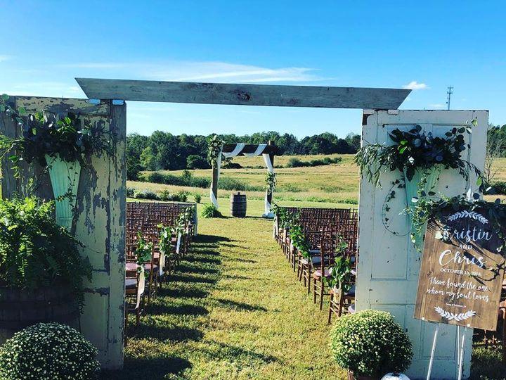 Tmx A15wmf 51 729847 161005107555007 Cumming, GA wedding venue