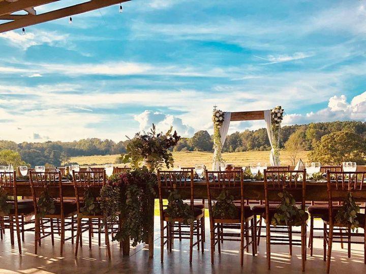 Tmx A17wmf 51 729847 161005107637224 Cumming, GA wedding venue