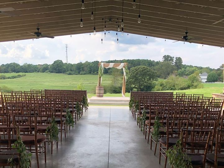 Tmx A18wmf 51 729847 161005107567727 Cumming, GA wedding venue