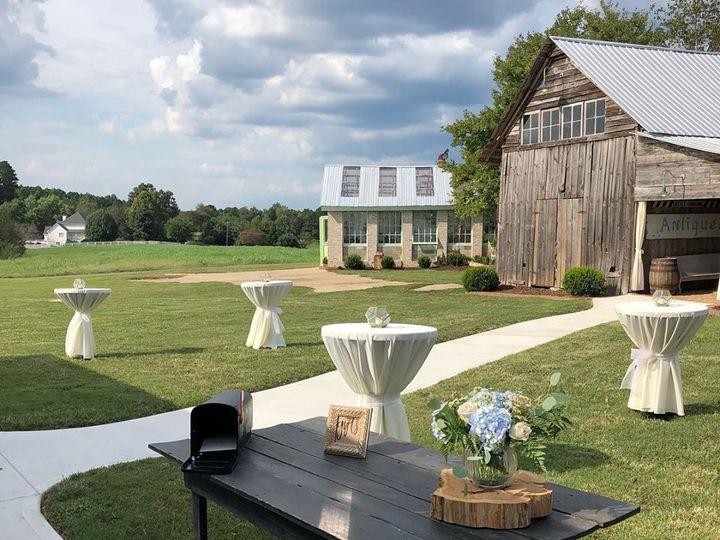 Tmx A20wmf 51 729847 161005107614823 Cumming, GA wedding venue