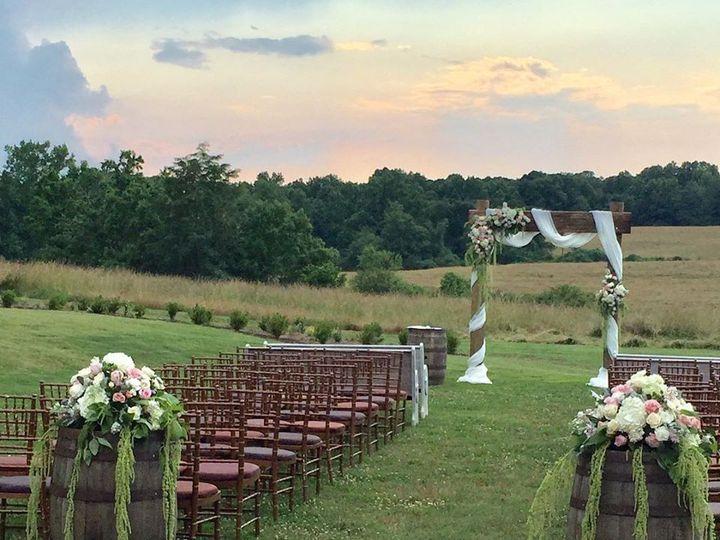 Tmx A23wmf 51 729847 161005107578535 Cumming, GA wedding venue