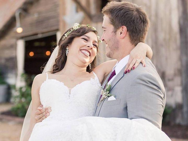 Tmx A3wmf 51 729847 161005107346649 Cumming, GA wedding venue