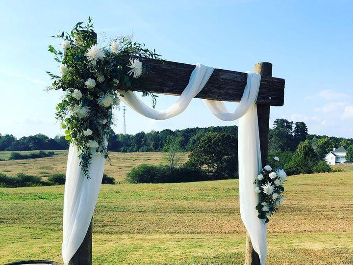Tmx A4wmf 51 729847 161005107318458 Cumming, GA wedding venue