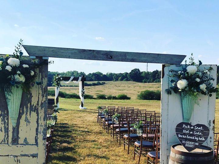 Tmx A5wmf 51 729847 161005107342956 Cumming, GA wedding venue