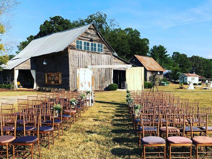 Tmx A7wmf 51 729847 161005107430129 Cumming, GA wedding venue