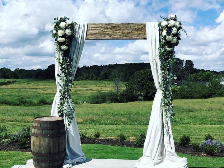 Tmx Arbor 51 729847 161005108150010 Cumming, GA wedding venue