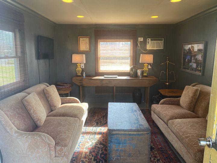 Tmx Grooms House Interior 51 729847 161005108329296 Cumming, GA wedding venue