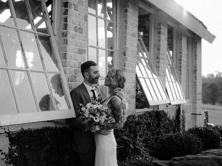 Tmx Zblackandwhite 51 729847 161005109021639 Cumming, GA wedding venue