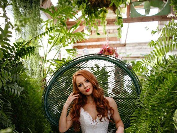 Tmx Zbrideingreenhouse 51 729847 161005108714533 Cumming, GA wedding venue