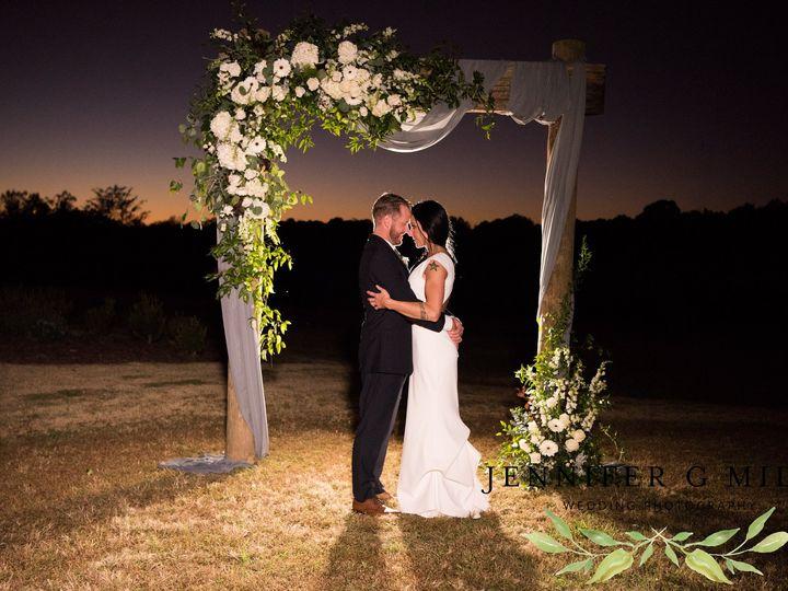 Tmx Zcouple At Night 51 729847 161005109077303 Cumming, GA wedding venue