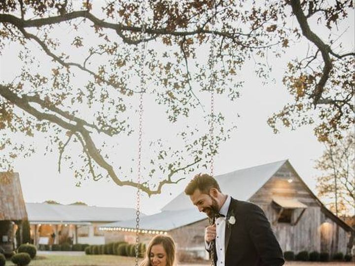 Tmx Zcouple With Dog 51 729847 161005108898104 Cumming, GA wedding venue