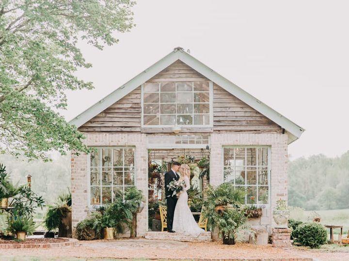 Tmx Zgreen 51 729847 161005108847243 Cumming, GA wedding venue