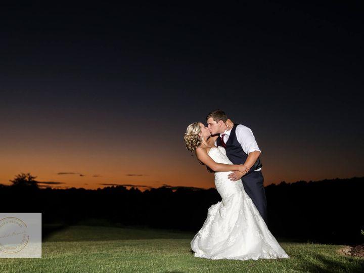 Tmx Znightsky 51 729847 161005109441201 Cumming, GA wedding venue