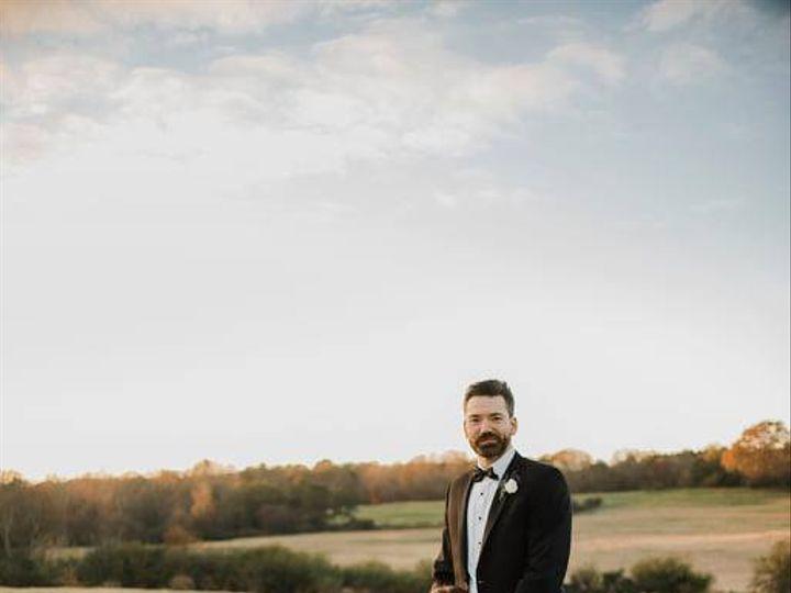 Tmx Zsofainfield 51 729847 161005108714534 Cumming, GA wedding venue