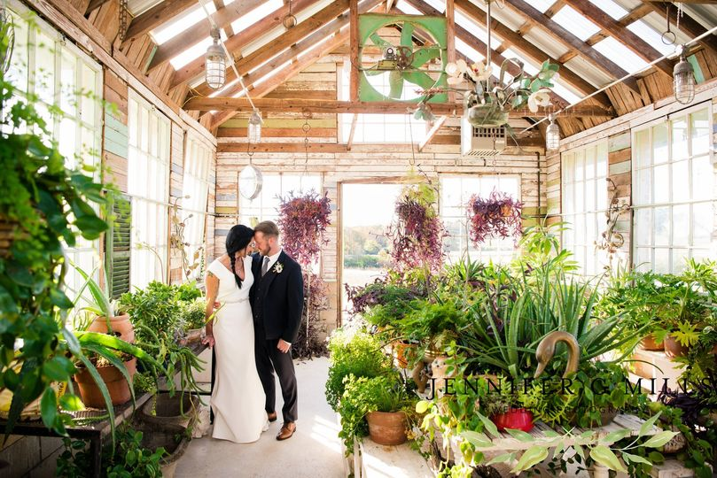zcouple in greenhouse 51 729847 161005108798105