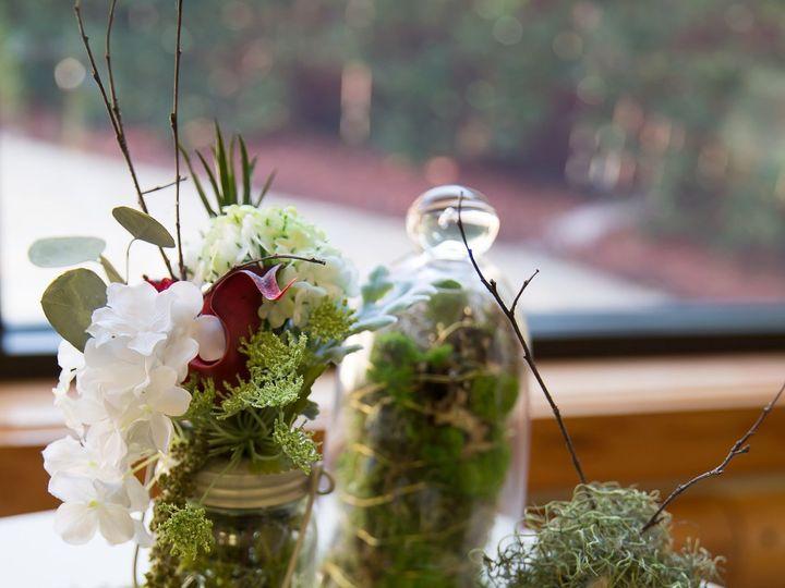 Tmx 1530033770 5e5fd80839fedab7 1530033768 678677462dd0a967 1530033763752 5 Vintage Moss Cente Williamsburg, VA wedding venue