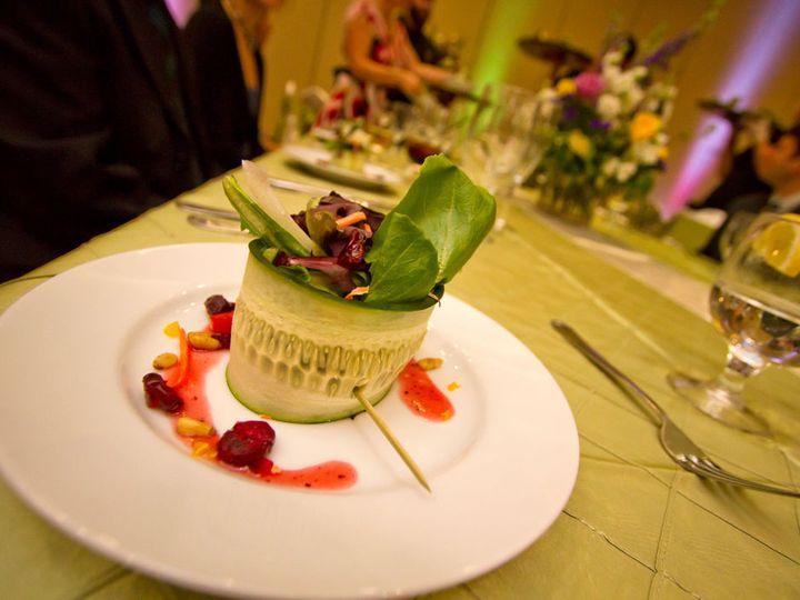 Tmx 1535575940 62b3c6481373eab4 1535575938 B84af7deae45ffbe 1535575932715 1  MG 2442 Williamsburg, VA wedding venue
