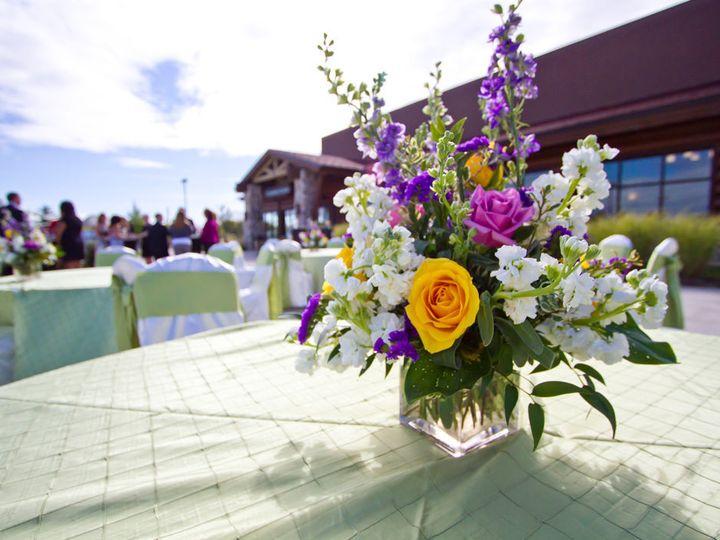Tmx 1535576095 D123664365d84e56 1535576094 Ea14e1d93a64d51e 1535576088450 1  MG 3317 Williamsburg, VA wedding venue