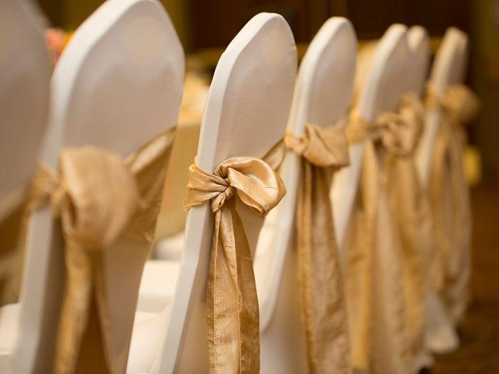 Tmx Con Food Event 3n6a2043 0315 51 89847 158136668197018 Williamsburg, VA wedding venue