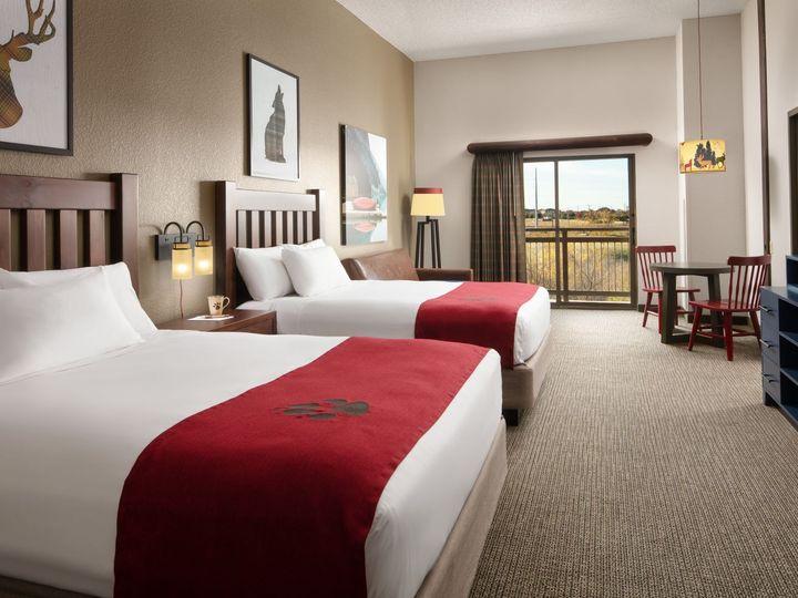Tmx Gwl Room 4079 Grand Bear Suite 51 89847 Williamsburg, VA wedding venue