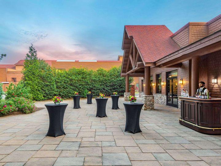 Tmx Gwl Williamsburg Dogwood Terrace Reception 51 89847 158136663169545 Williamsburg, VA wedding venue