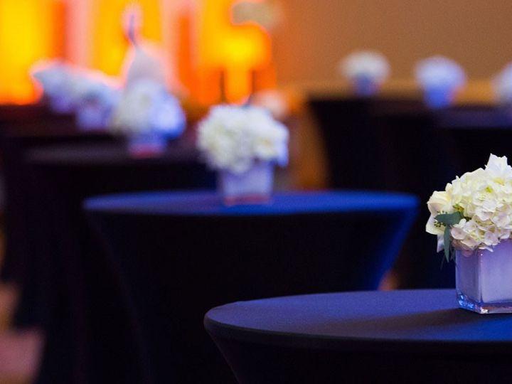 Tmx Reception 51 89847 158136662730349 Williamsburg, VA wedding venue