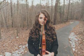 NC Violinist