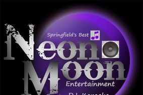 Neon Moon Entertainment