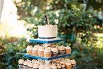 Wanna Cupcake? image