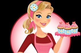 Specialty Cakes by Amanda