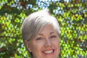 Susan Stone, Celebrant